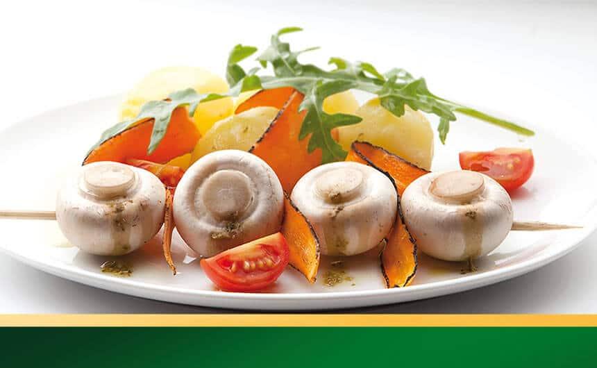 brochure porretta funghi ernesto di luciano